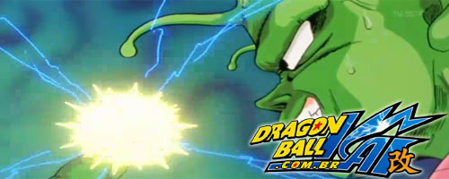 dragon-ball-kai-003