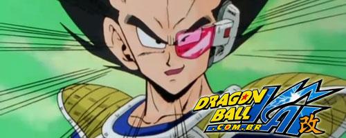 dragon-ball-kai-020