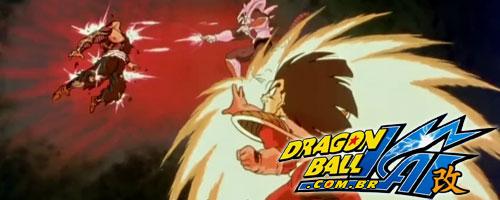 dragon-ball-kai-039