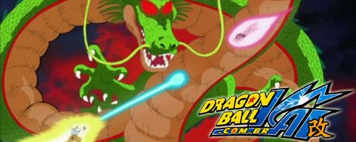 dragon-ball-kai-050