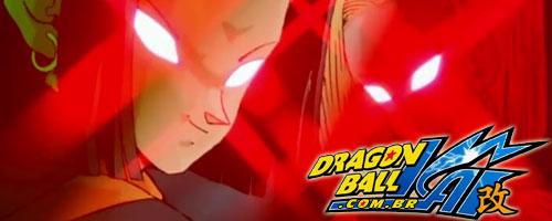 dragon-ball-kai-063