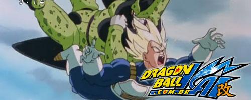 dragon-ball-kai-081