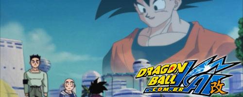 Dragon Ball Kai 97
