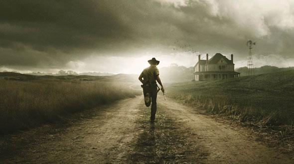 the-walking-dead-2-temporada-capa