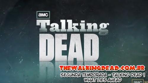 Talking Dead S02E01