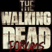 walkingdeadforums