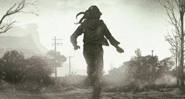 The Walking Dead: O Caminho para Woodbury