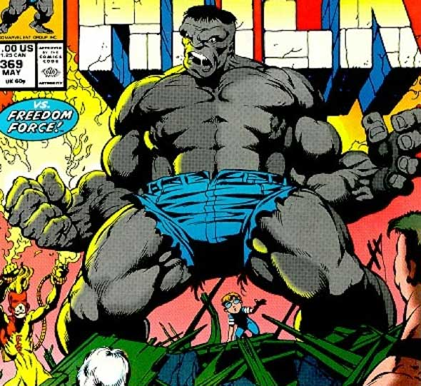 10 fatos pouco conhecidos sobre quadrinhos de super-heróis