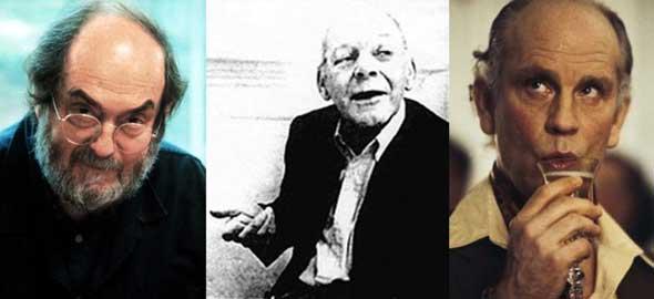Os 10 maiores impostores do século XX