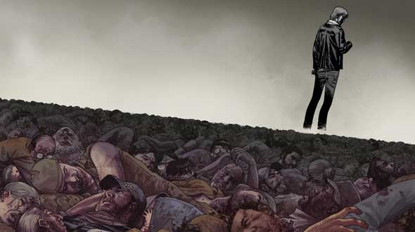 the-walking-dead-hq-100