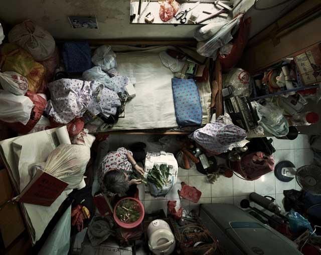 apartamentos-claustrofobicos-de-hong-kong-04