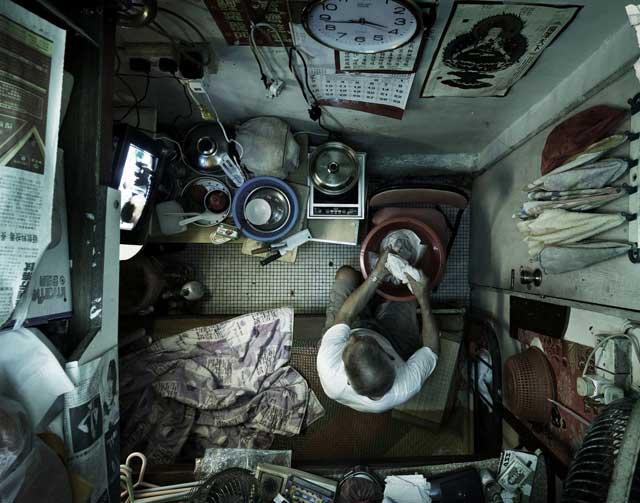 apartamentos-claustrofobicos-de-hong-kong-07