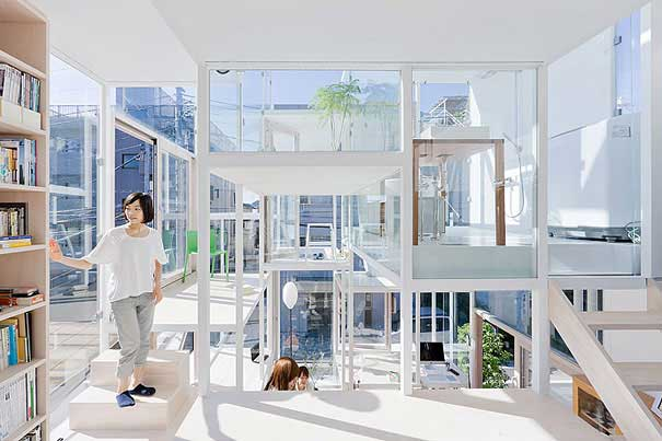 casa-transparente-japao-01