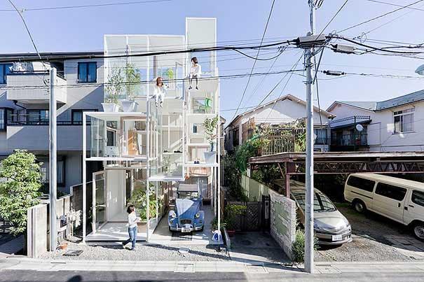 casa-transparente-japao-02