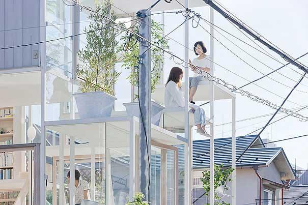 casa-transparente-japao-04