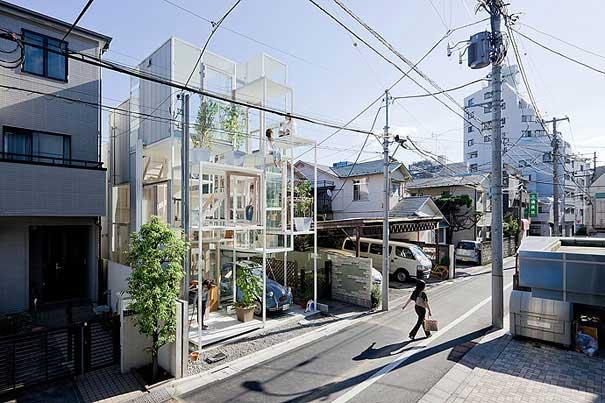 casa-transparente-japao-05