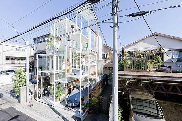 casa-transparente-japao-06