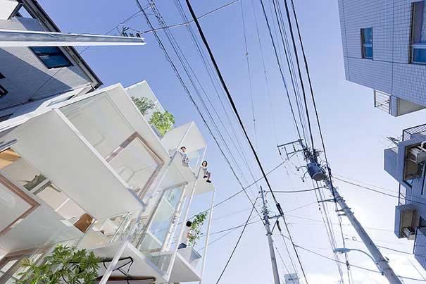 casa-transparente-japao-07