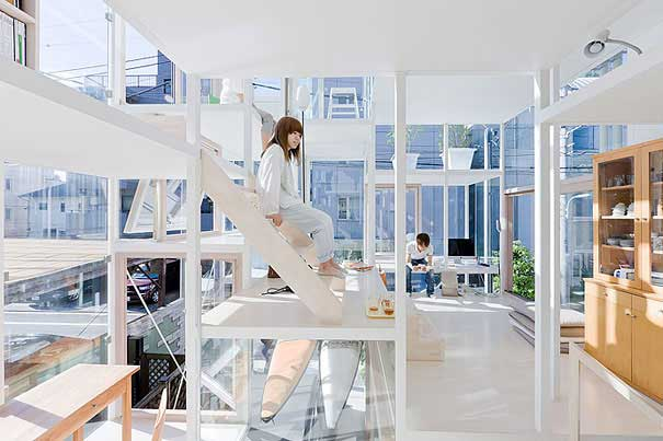 casa-transparente-japao-08