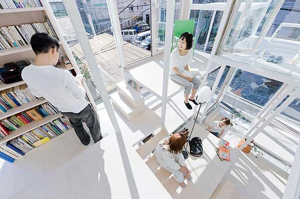 casa-transparente-japao-09