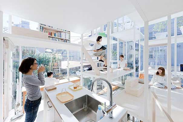 casa-transparente-japao-10