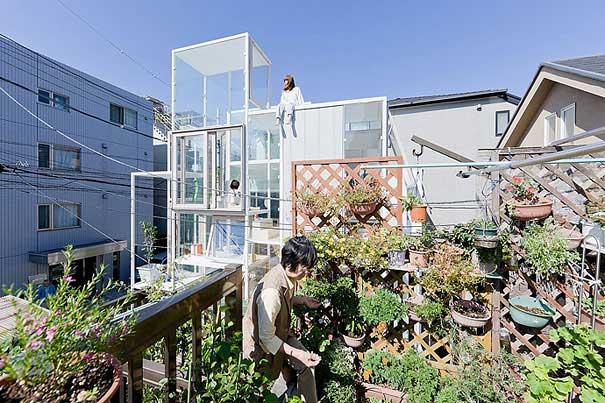 casa-transparente-japao-11