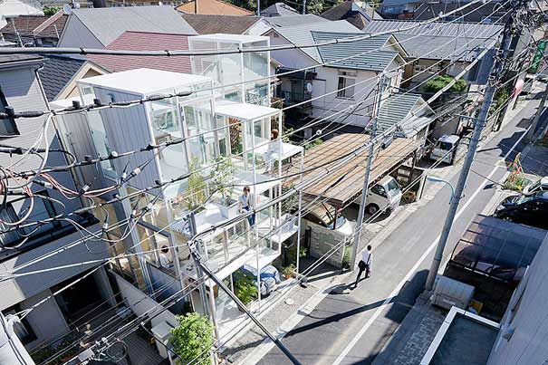 casa-transparente-japao-12