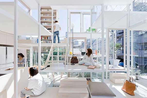 casa-transparente-japao-14