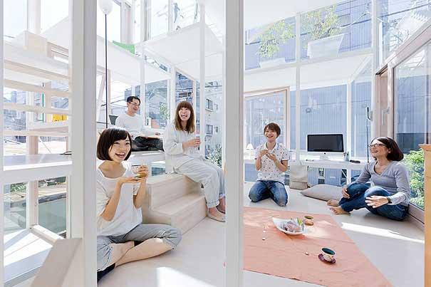 casa-transparente-japao-15