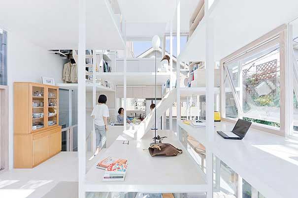 casa-transparente-japao-16