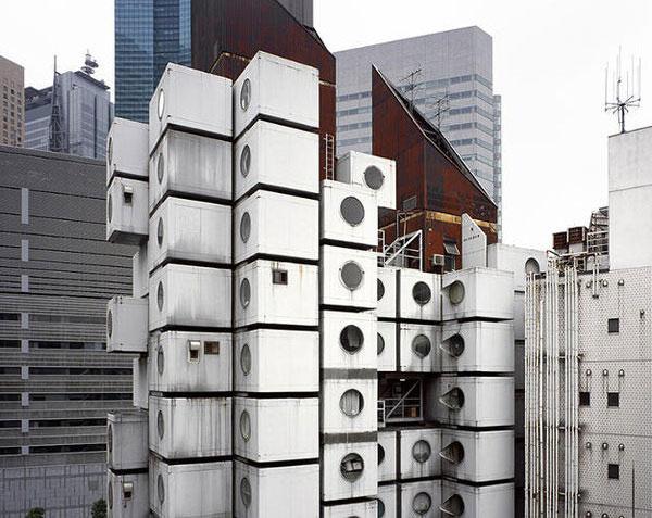 micro-apartamentos-japao-01
