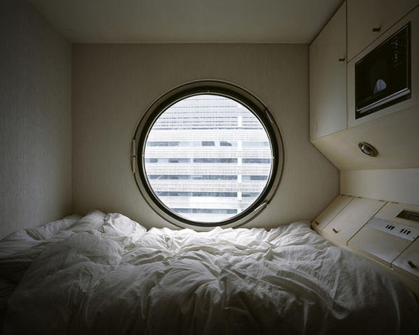 micro-apartamentos-japao-03