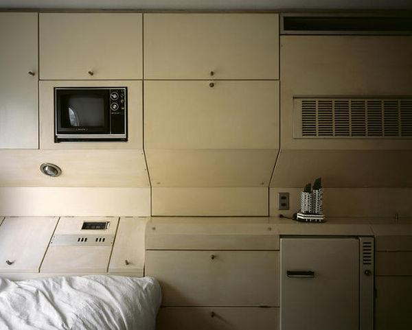 micro-apartamentos-japao-04