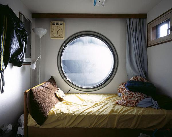 micro-apartamentos-japao-05