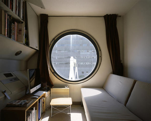 micro-apartamentos-japao-06