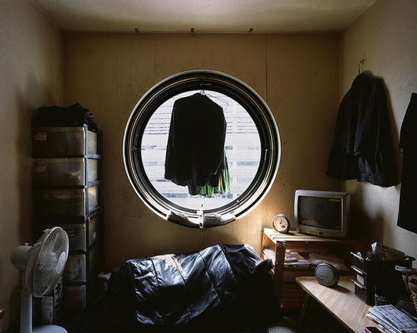 micro-apartamentos-japao-09