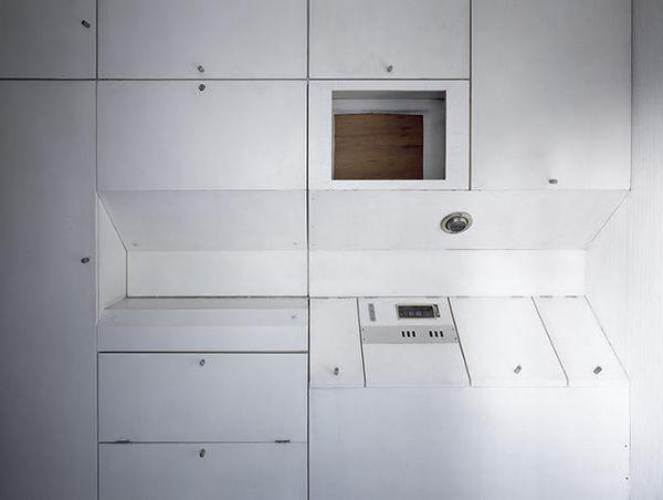 micro-apartamentos-japao-10