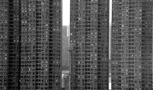 arranha-ceus-china-01