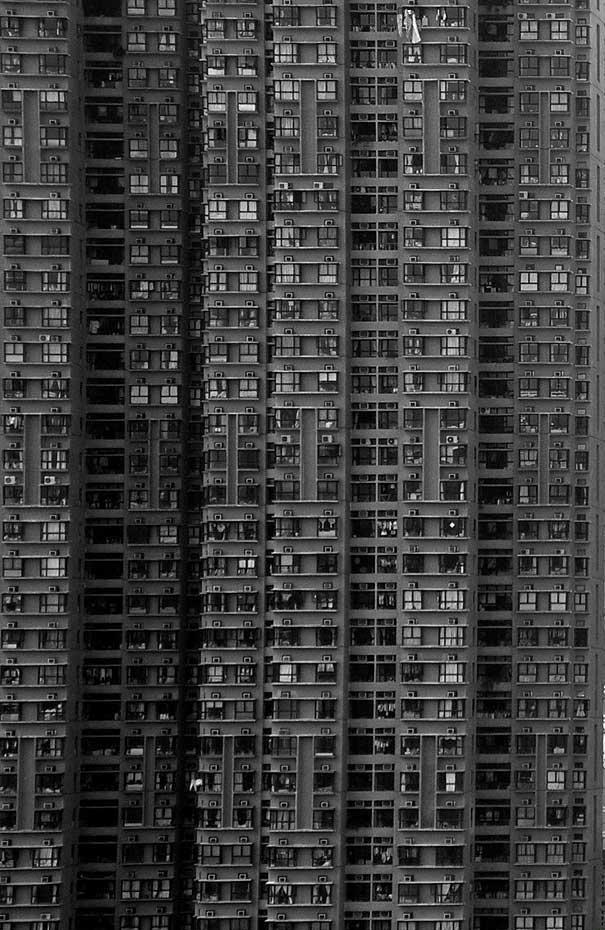 arranha-ceus-china-02