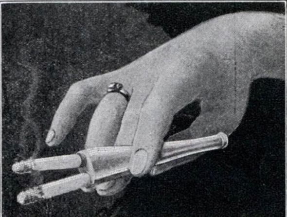 invenções-estranhas-do-passado-13