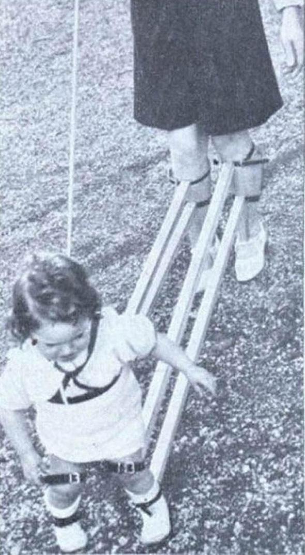 invenções-estranhas-do-passado-16