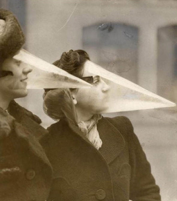 invenções-estranhas-do-passado-4