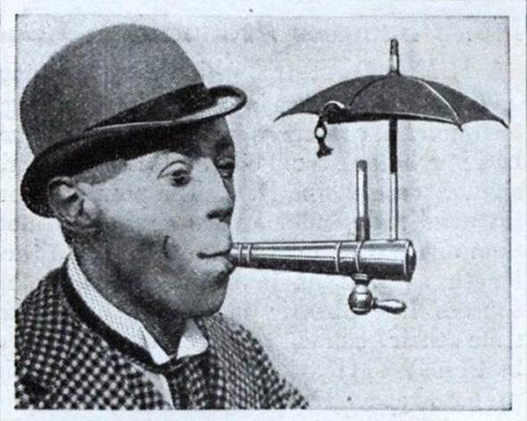 invenções-estranhas-do-passado-7