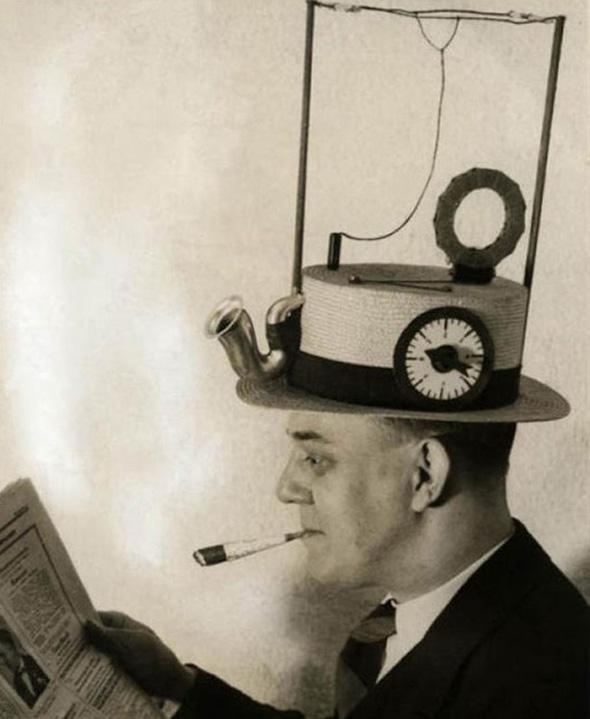 invenções-estranhas-do-passado-8