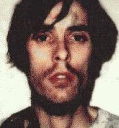 piores-serial-killers-02 Richard Trenton Chase
