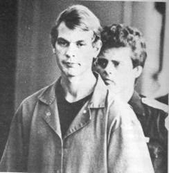 piores-serial-killers-03 Jeffrey Dahmer