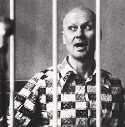 piores-serial-killers-05 Andrei Chikatilo