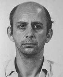 piores-serial-killers-06 Joachim Kroll