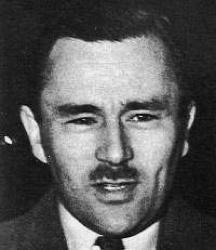 piores-serial-killers-08 John Haigh