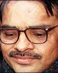 piores-serial-killers-09 Javed Iqbal